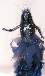 goddess4