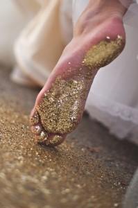 glitter-on-her-feet.jpg
