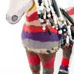 Don Colorado, Earth Horse