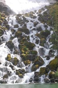 WaterFallMassive3