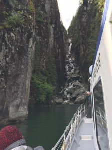 WaterfallAwesomeandBoat3