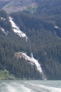 WaterfallMassive9
